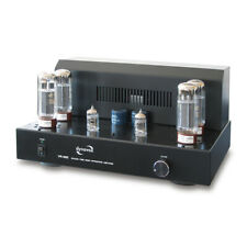DynaVox vr-80e 1 canal amplificador negro
