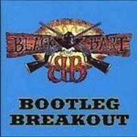 Merzy Rock the blues (1991) [CD]