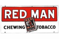 Vintage Fridge Toolbox Magnet Red Devil Cement Utah Slide Pitchfork Snow 2x3