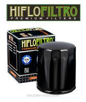 Harley Davidson FLSTC 1450 Heritage Softail 2003 Oil Filter Hi-Flo - HF171B
