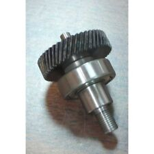 Makita Complete Spindle for Drills – 1532468