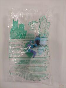 Adventures of Batman & Robin Mr. Freeze Sleet Shooter -Action Figure Taco Bell