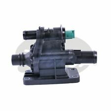 Fits Peugeot 207 1.6 HDi Genuine Gates Thermostat