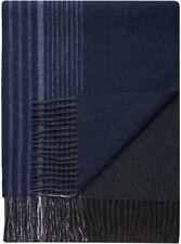 $130 jos a bank cashmere scarf