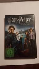 Harry Potter und der Feuerkelch (Single-Disc Edition)