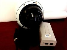 axis Q6034 Security camera  pn # 0363-001-01