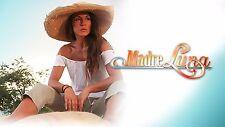 Madre Luna Telenovela Clombiana 24 Dvds