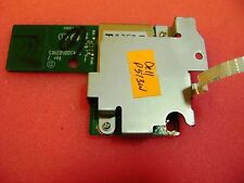 Dell P513w All In One Photo Printer Module Bluetooth Board * BJ4500G02CK5 Ver.7