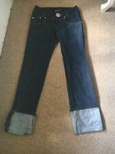 Miss Sixty Jeans Waist 29
