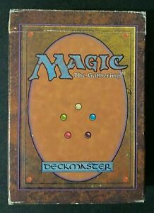 MTG 60 Card Pack Fresh Beta Collection Lot ALL MINT/NM