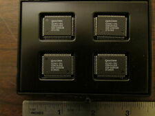 Qualcomm SMD IC's Q22401-2SI & 3SI 4 Integrated Circuits Total NOS