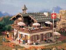 Vollmer 47742 - Bergrestaurant - Spur N - NEU