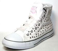 Geox Schuhe für Mädchen 32 Größe