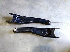 **PAIR**  FORD OEM 08-14 E-350 Super Duty Front Suspension-Radius Arm BC2Z3A360B
