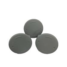 3 Ryobi 522994001 Spool Cap for 10254EG RY40210A AC14HCA 3411546-7G HM3411546BG