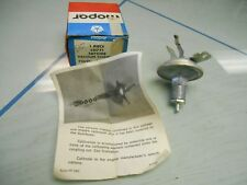 1968 Vacuum Advance Controll for 318 CID MOPAR NOS P/N# 2875108 With Orig Box