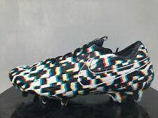 Nike Tiempo Legend 8 Elite FG Gr. 42 dazzle Camo NEU Limited Edition VIII UK 7.5