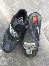 Northwave cycling shoes size 40