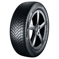 GOMME PNEUMATICI ALL SEASON CONTACT XL 215/55 R17 98V CONTINENTAL D8C