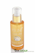 Keune Satin Oil Treatment for coarse, dry hair type with Yangu & Maracuja oil