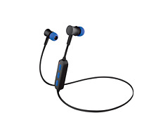 Sport Earbuds for Apple iPhone and Android Samsung Devices (INFX)