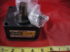 Vexta GFB5G100 Gear Head Oriental Motor DC Brushless 75w New Nnb