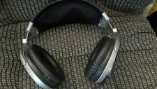 Sony Mdr-Sa1000 Headphones Super High Quality Audiophile Headphones Rare