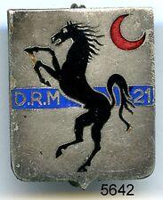 5642 - ABC - D.R.M 21