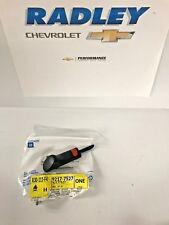 Pontiac GM OEM 04-06 GTO Door-Lock Knob 92177527 B24