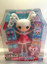 Lalaloopsy Silly Hair - Suzette La Sweet
