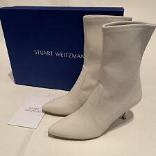 7.5 sólido Mujer Stuart Weitzman mujer EE. UU. Tamaño del
