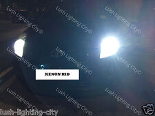 H4 BI-XENON HID CONVERSION KIT TOYOTA YARIS H4  6000K 8000K CANBUS PLUG & PLAY