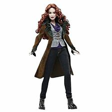 Barbie Collector Twilight Saga Eclipse Victoria Doll