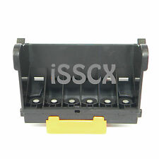 Shipping free PRINT HEAD QY6-0063 Printhead for CANON iP6600D iP6700D