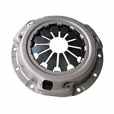 Genuine Toyota Starlet EP91 Import 96-99 Clutch Cover
