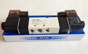 4V230C-08 4V230C08 1pcs New AirTac free shipping