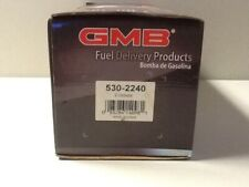 GMB Fuel Pump Module Assembly NOS