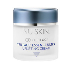 Nu Skin Tru Face Essence Ultra Uplifting Cream (50ml)