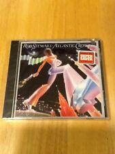 Rod Stewart Atlantic Crossing CD Sealed
