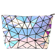 New Holographic Shoulder Bag Women Summer Bags Fashion New
