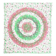 Colorful Floral Mandala Bedding Tapestry Indian Art Deco Wall Hanging Tapestry