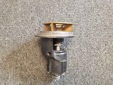 1932 Packard 900 Water Pump
