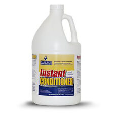 Natural Chemistry 07410 Pool Instant Water Conditioner, 1/2-Gallon