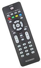 Ersatz Fernbedienung für Philips TV 32PFL3312/10 32PFL3312S/60 32PFL3512D/12