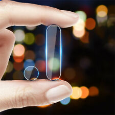 Para Xiaomi 10 Lite Redmi 10X 8 9S K30 Protector de Cámara de vidrio templado Accesorio