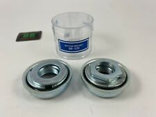 Tange Seiki BB-220E 24TPI OPC Bottom Bracket - Old School BMX - Raleigh Burner