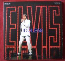 CD de musique simples Rock 'n' Roll