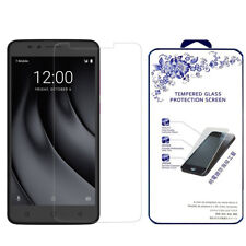 For Coolpad Revvl Plus Tempered Glass Screen Protector