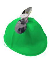 Nerds Animal House Green Propeller Hat Beanie Costume Accessory