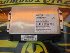 Transmisión controlador  AUDI A8 0260002423 4D0927156H 4DO927156H
